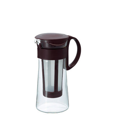 Hario Mizudashi Cold Brew Coffee Pot 600ml